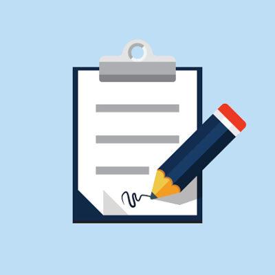 Образец договора подряда (расширенная версия): актуальная редакция на 2020 год